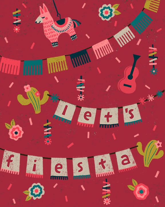 Lets-Fiesta